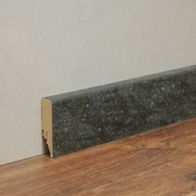 Sockelleiste / Fußleiste / Bodenleiste lecco-44 (72935)