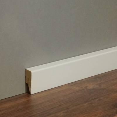 Sockelleiste / Fußleiste / Bodenleiste Domaso-1 (78)