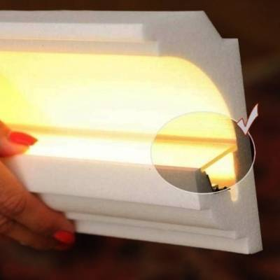 Lichtleisten_Kunststoffabdeckung_Transparent_hochwertig_online_bestellen