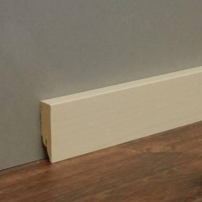 Sockelleiste / Fußleiste / Bodenleiste lecco-29 (72911)