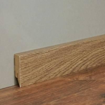 Sockelleiste / Fußleiste / Bodenleiste lecco-4 (72725)