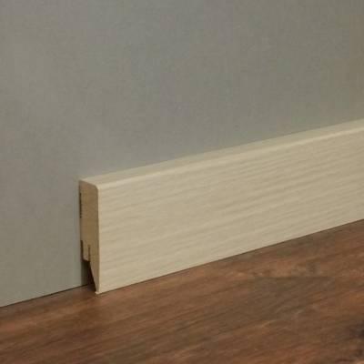 Sockelleiste / Fußleiste / Bodenleiste lecco-31 (74461)