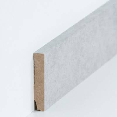 Fussleiste_hochwertig_MDF_Beton