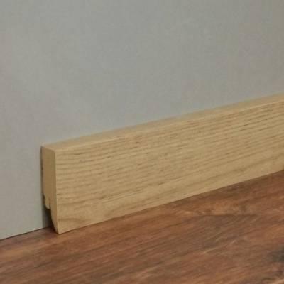 Sockelleiste / Fußleiste / Bodenleiste lecco-1 (72721)
