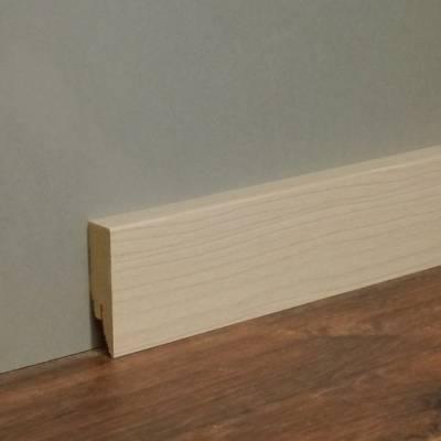 Sockelleiste / Fußleiste / Bodenleiste lecco-34 (72916)