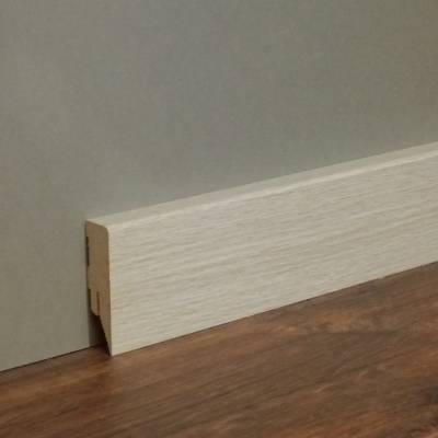 Sockelleiste / Fußleiste / Bodenleiste lecco-12 (72737)