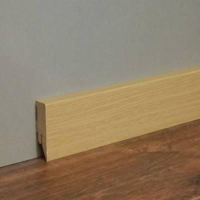 Sockelleiste / Fußleiste / Bodenleiste lecco-127 (73459)