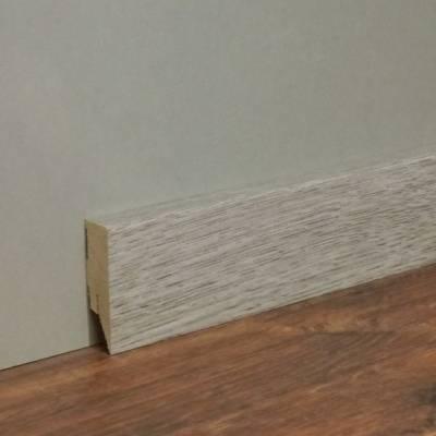 Sockelleiste / Fußleiste / Bodenleiste lecco-1 (73265)