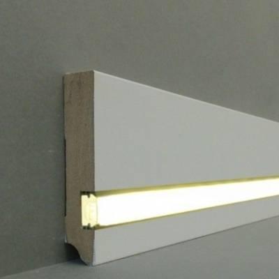 Licht_Sockelleiste_günstig_online_kaufen