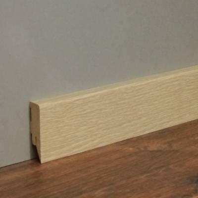 Sockelleiste / Fußleiste / Bodenleiste lecco-159 (73487)