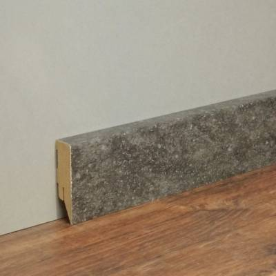 Sockelleiste / Fußleiste / Bodenleiste lecco-42 (72933)