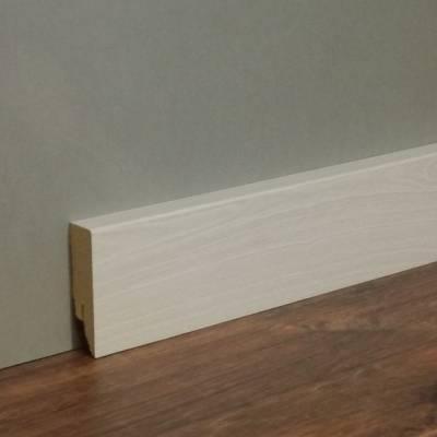 Sockelleiste / Fußleiste / Bodenleiste lecco-13 (72743)