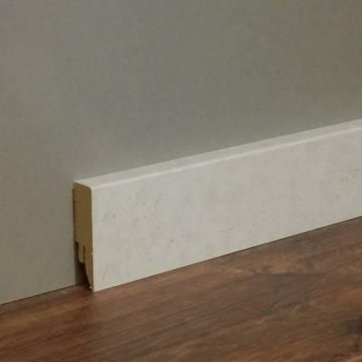 Sockelleiste / Fußleiste / Bodenleiste lecco-43 (72934)