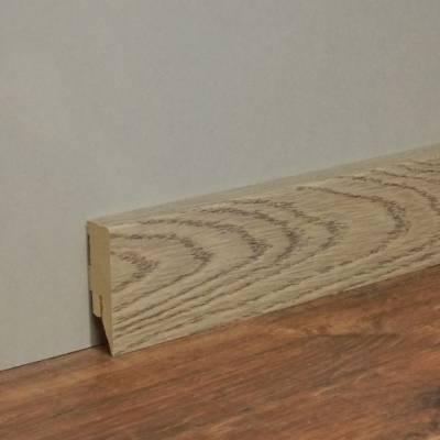 Sockelleiste / Fußleiste / Bodenleiste lecco-123 (73455)