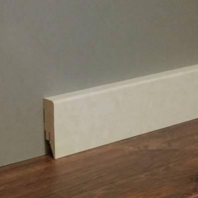 Sockelleiste / Fußleiste / Bodenleiste lecco-41 (72932)