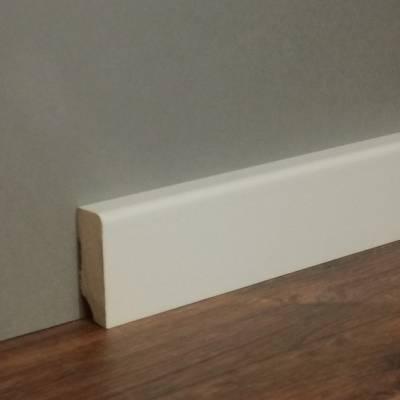 Sockelleiste / Fußleiste / Bodenleiste Mori-1 (71995)