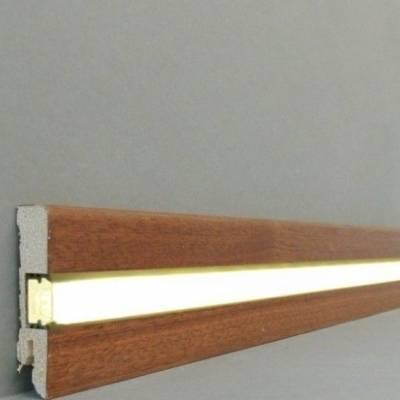 Licht_Fußleiste_günstig_kaufen