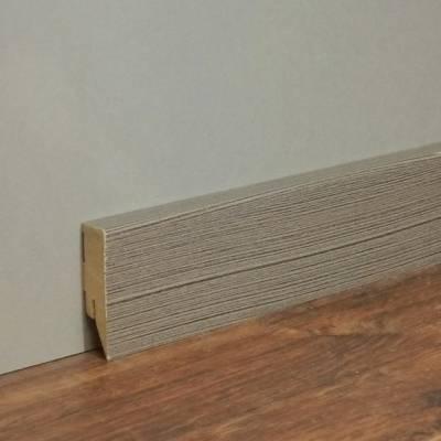 Sockelleiste / Fußleiste / Bodenleiste lecco-19 (73274)