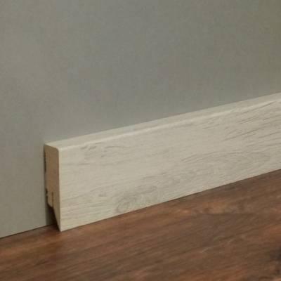Sockelleiste / Fußleiste / Bodenleiste lecco-15 (7343)