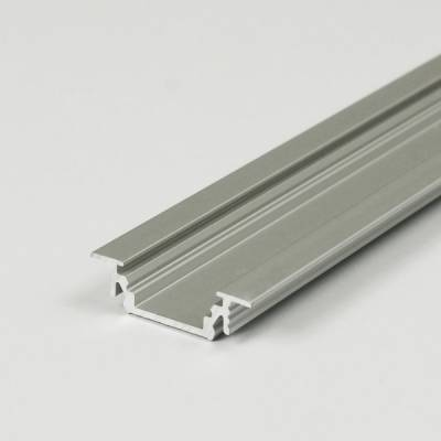 "LED-Aluminiumprofil ""Runaz"" (LED Leisten)"