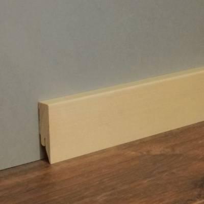Sockelleiste / Fußleiste / Bodenleiste Taverone-15 (7321)