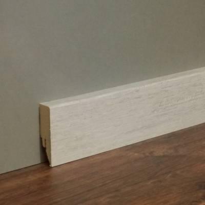 Sockelleiste / Fußleiste / Bodenleiste lecco-2 (72722)