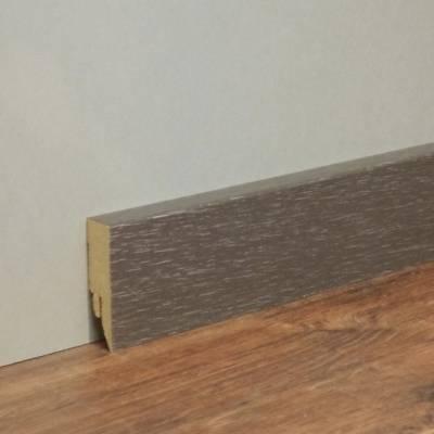 Sockelleiste / Fußleiste / Bodenleiste lecco-21 (72752)