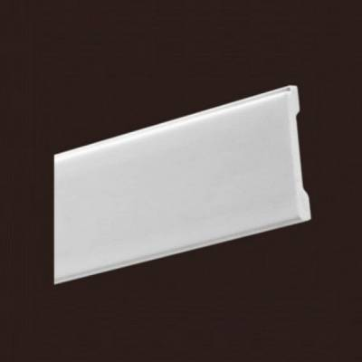 Sockelleisten Polystyrol Außenwinkel gute qualität