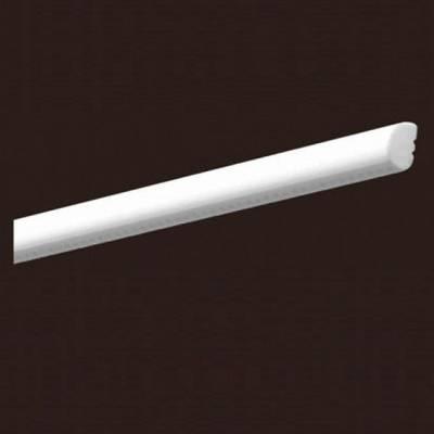 Sockelleisten Polystyrol Innenwinkel hochwertig online bestellen