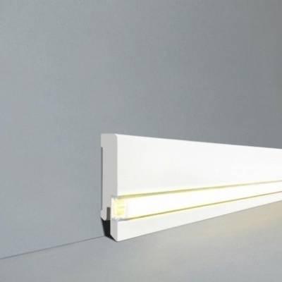 Licht_Fußleiste_hochwertig_online_kaufen
