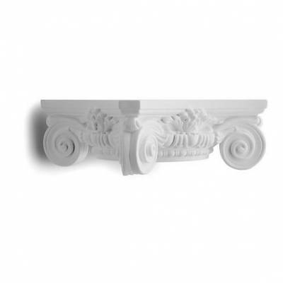 "Säulenkapitell ""Lindau 2"" (NMC DOMOSTYL® - DCS1)"