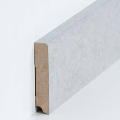 fussleiste_grau_beton_design