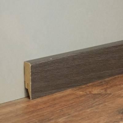Sockelleiste / Fußleiste / Bodenleiste lecco-33 (72915)
