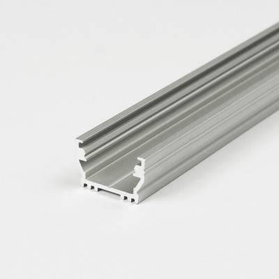 "LED-Aluminiumprofil ""Tesimo"" (LED Leisten)"