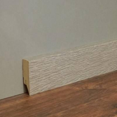 Sockelleiste / Fußleiste / Bodenleiste lecco-98 (73256)