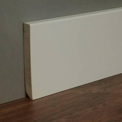 Sockelleiste / Fußleiste / Bodenleiste Cevo-5 (739)