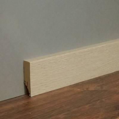 Sockelleiste / Fußleiste / Bodenleiste lecco-138 (73288)