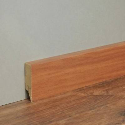 Sockelleiste / Fußleiste / Bodenleiste lecco-2 (72749)