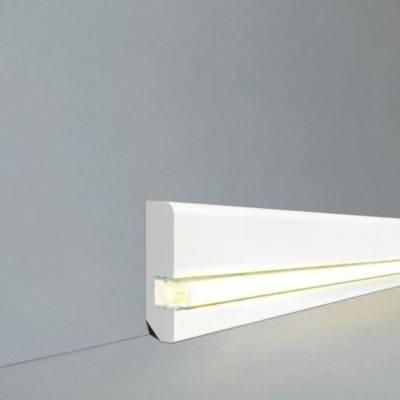 Licht_Sockelleiste_billig_online_kaufen