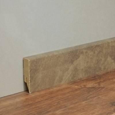 Sockelleiste / Fußleiste / Bodenleiste lecco-117 (73282)