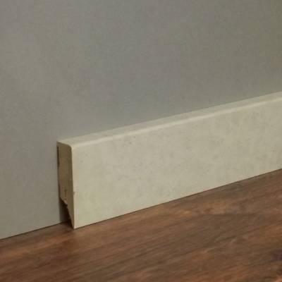 Sockelleiste / Fußleiste / Bodenleiste lecco-97 (73255)