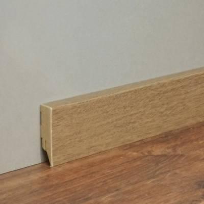 Sockelleiste / Fußleiste / Bodenleiste lecco-139 (73289)