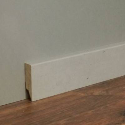Sockelleiste / Fußleiste / Bodenleiste lecco-119 (73284)