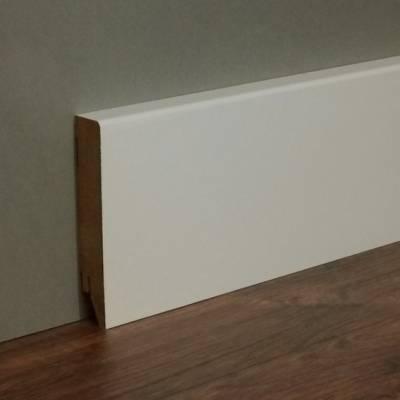 Sockelleiste / Fußleiste / Bodenleiste Cremona-9