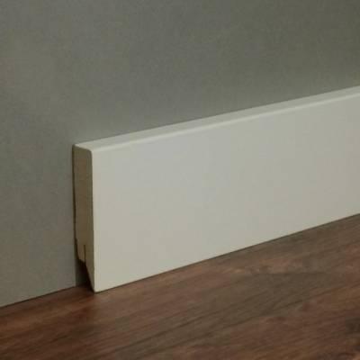 Sockelleiste / Fußleiste / Bodenleiste Domaso-3 (779)