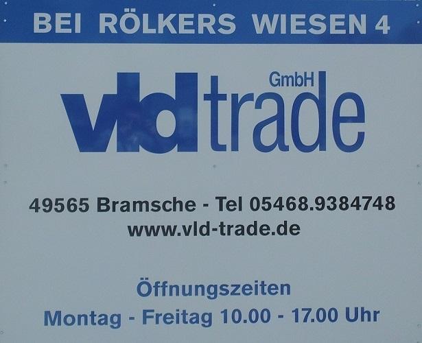 VLD_Trade_Schild_2