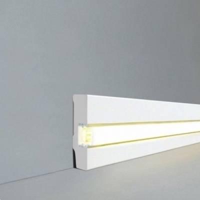 Licht_Fußleiste_billig_kaufen