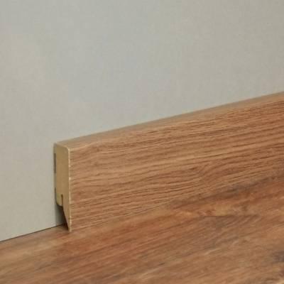 Sockelleiste / Fußleiste / Bodenleiste lecco-6 (72729)
