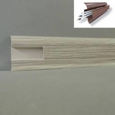 PVC_natur_kunststoff_sockelleiste_weißeiche