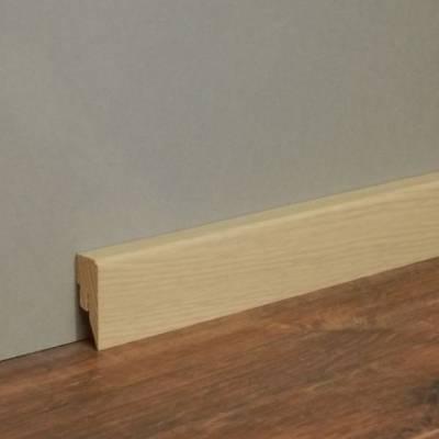 Sockelleiste / Fußleiste / Bodenleiste Taverone-2 (7333)